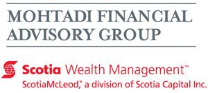 mohadi scotia bank logo